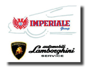 IMPERIALE GROUP