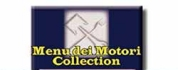 MdM Collection